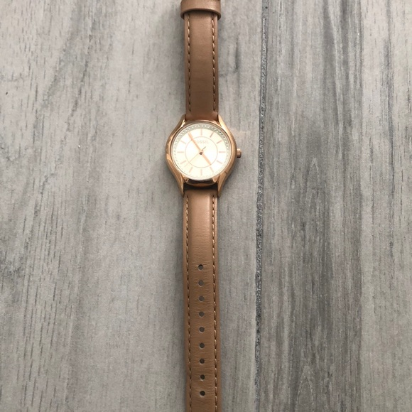 Fossil Other - Fossil watch